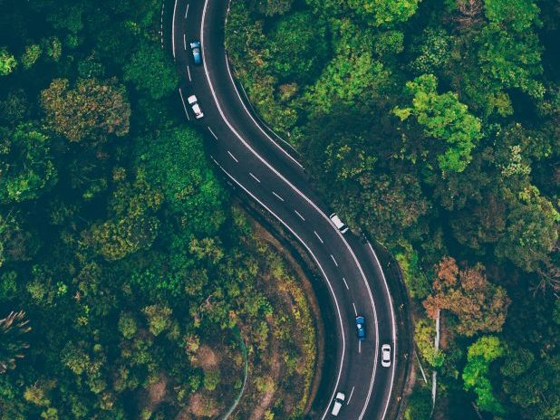 A family road trip checklist with seven sections to ensure you are prepared for everything from car essentials to emergencies, so you can enjoy the journey!